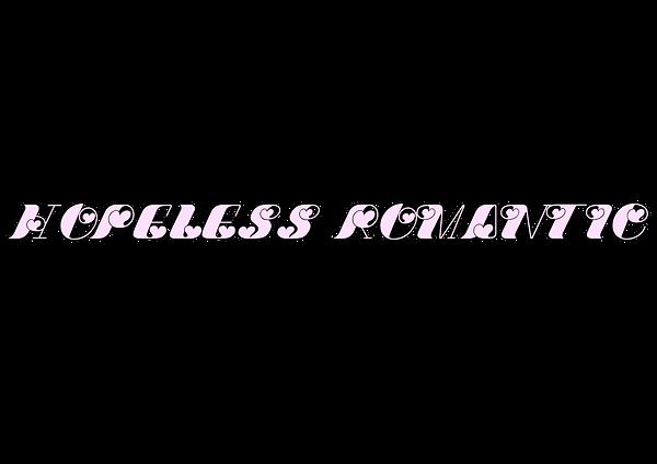 Hopeless Romantic Title.png