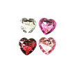 heart gems.png