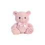 pink teddy bear.png