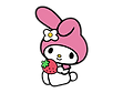 y-melody-clipart.png