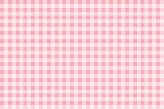 AdobeStock_207156339.jpg