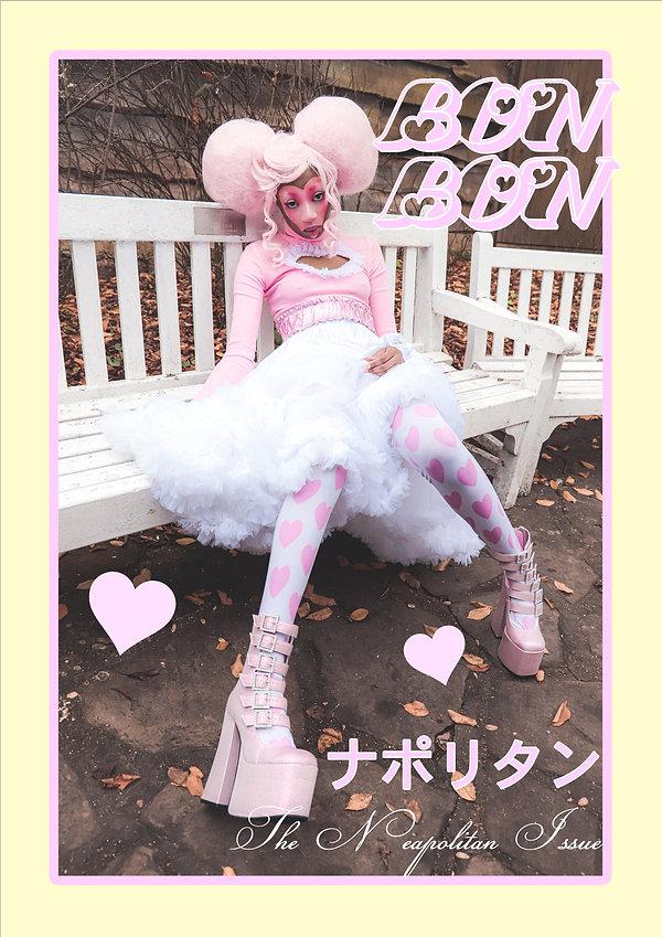 BonBon 4 Poster One.jpg