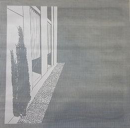 Illusion_8.jpg