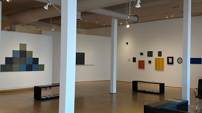 Ted Laredo Installation.jpg