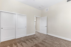 1 bd bedroom1