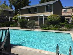 Redwood Landing Pool