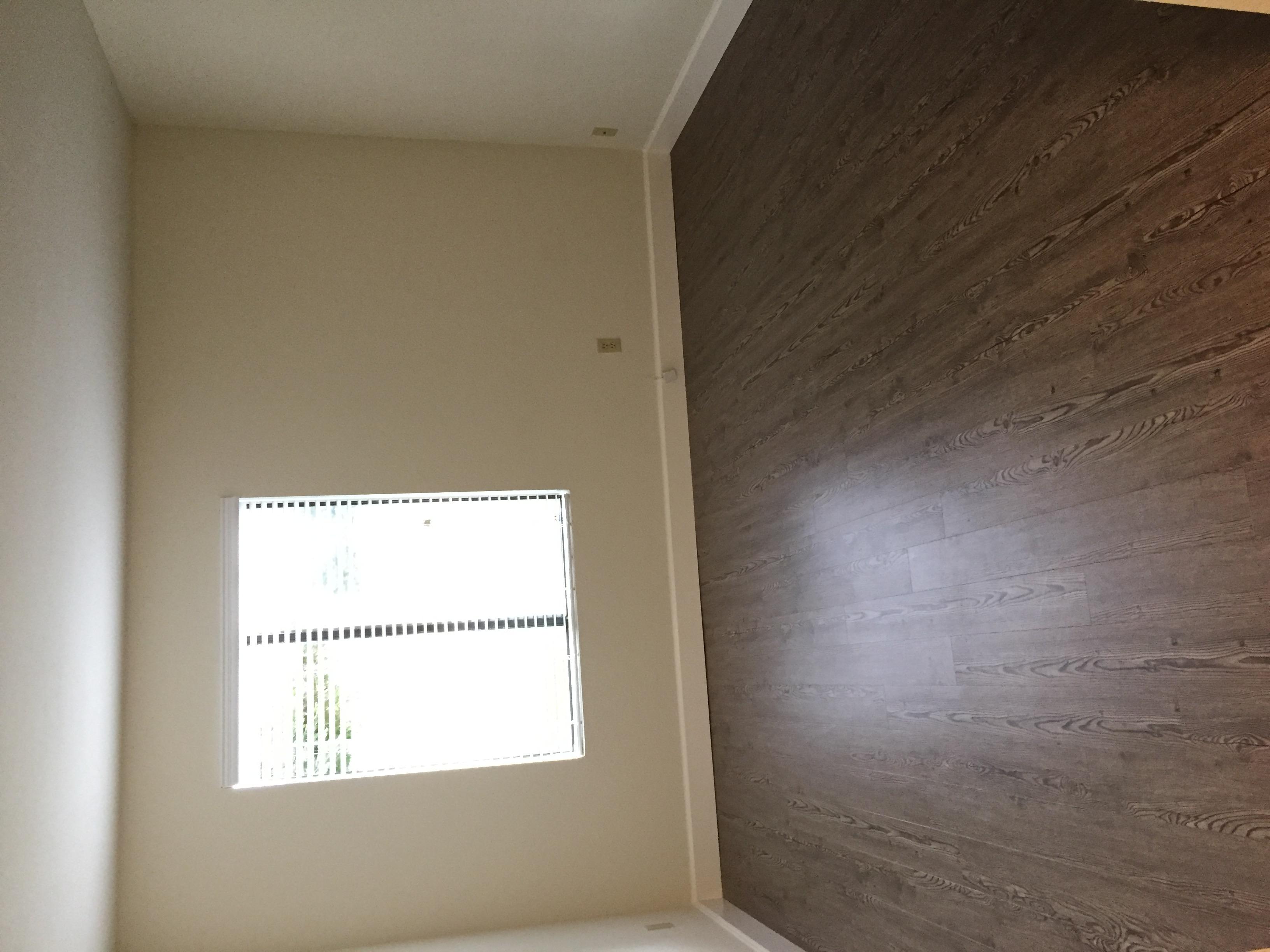 Camino Creek Bedroom