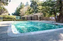 Walnut Grove Pool