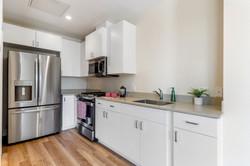 studio kitchen1