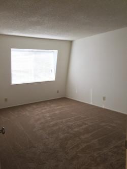 Posada East Bedroom