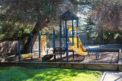 Walnut Grove Playground