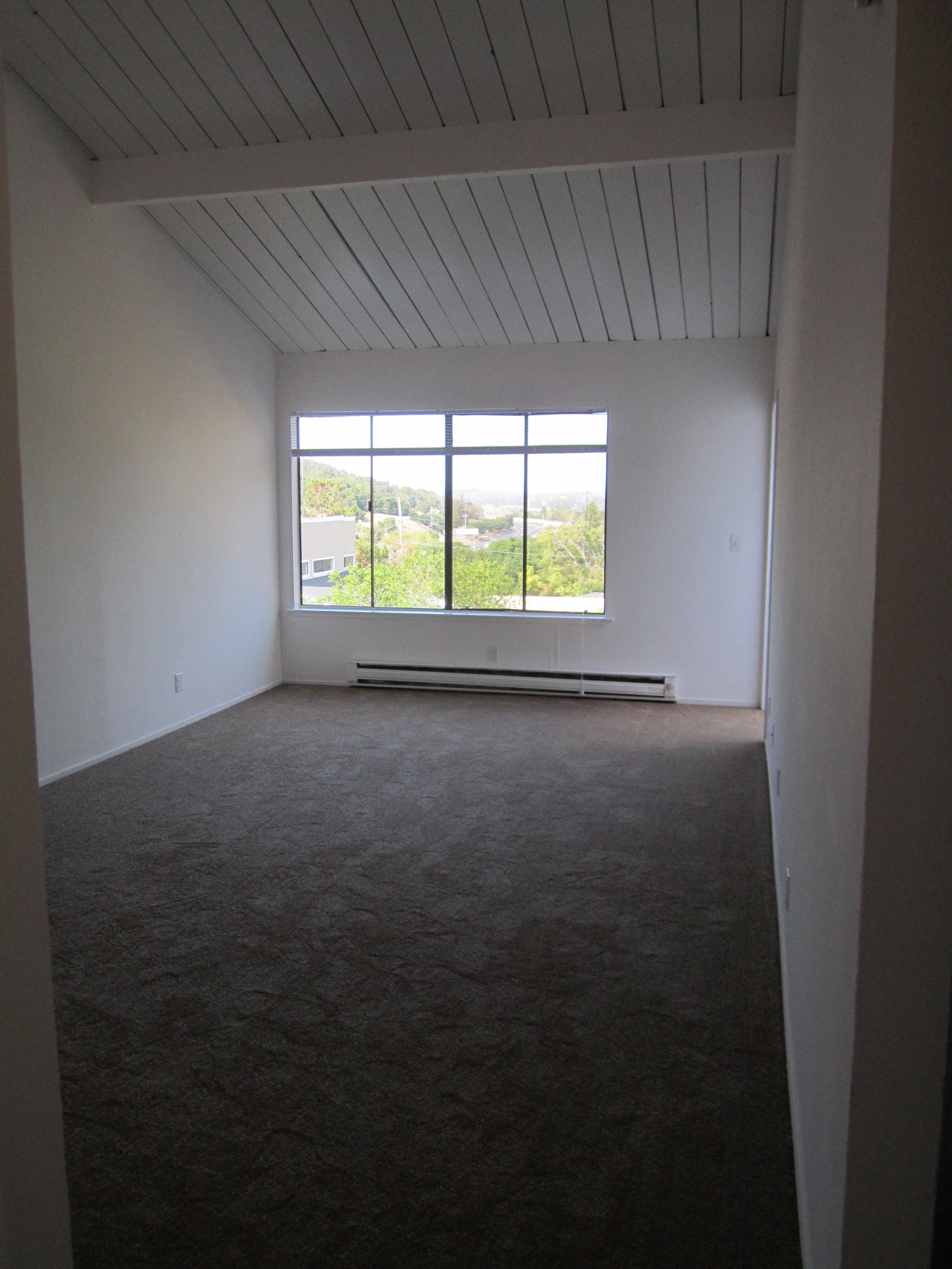 Hamilton Woods Bedroom