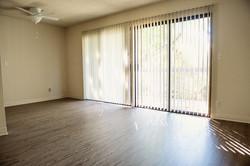 Walnut Grove Living Area
