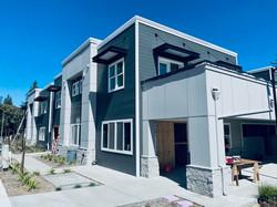 edgeway exterior apartments