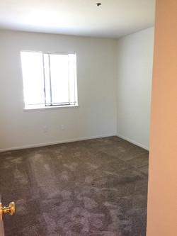 Redwood Landing Bedroom