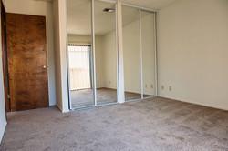 Walnut Grove Bedroom