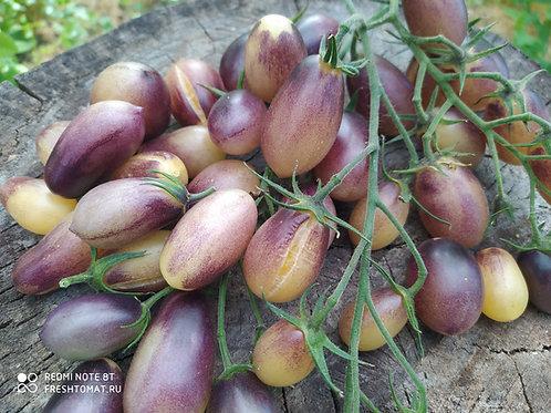 Индиго кумкват (indigo kumquat) сорт томата 10-15 семян