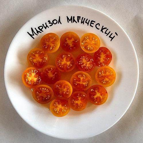 Маризол магический (Marizol Magic) сорт томата 10-15 семян