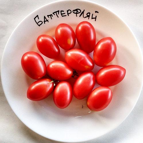 """""""Баттерфляй"""" сорт томата 10-15 семян"""