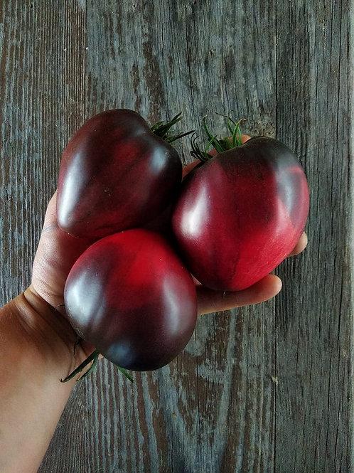 Sgt Peppers (США) сорт томата 10-15 семян