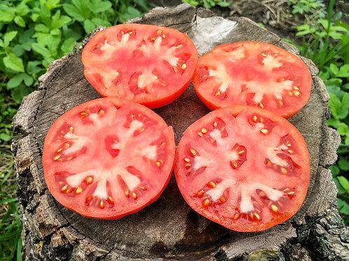 Sweety (Beefsteak) США сорт томата 10-15 семян
