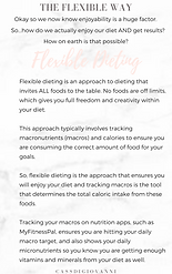Fad to Flexible Dieting (1).png