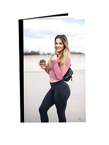 Copy of Fad to Flexible Dieting Guide (5