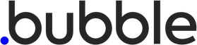 Logo-no-clearspace.png