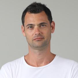 Yossi Hayut