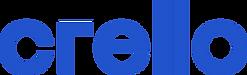 logo-blog.png