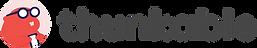 thunkable logo.png