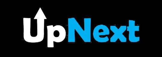 logo-nback.png