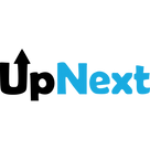 UpNext-Logo (2).png