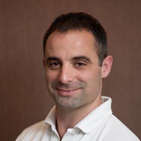 Guy Zbarsky