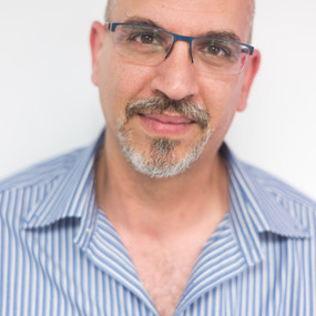 Fadi Swidan