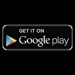 Goolge play logo.png
