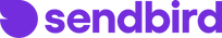 sendbird logo.png