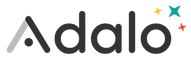 Adalo logo.png