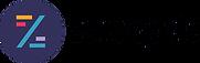 Zeroqode logo.png