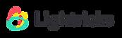 Logo - Dark (1).png