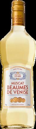 """Muscat Beaume de venise """"1348"""""""