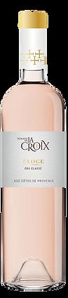 Eloge Domaine de La Croix Provence