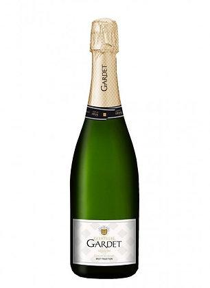 Champagne Gardet Tradition Brut