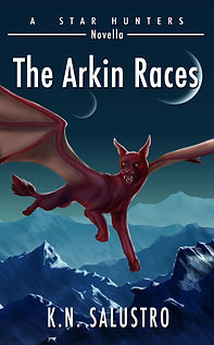 Arkin Races Cover ebook.jpg