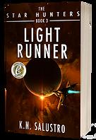 Light Runner 3D.png