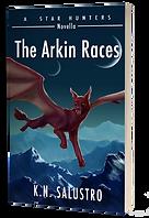 Arkin Races 3D.png
