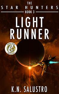 Light Runner Ebook Award.jpg