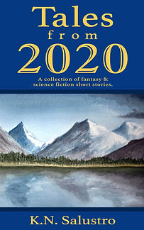 Tales from 2020 Cover.jpg