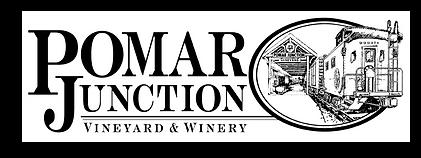 Pomar_Junction_logo.png
