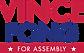Fong Logo.png